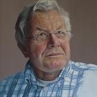 Joep-Gierveld-Portretten-019
