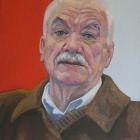Joep-Gierveld-Portretten-022