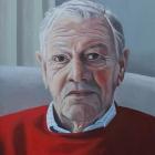 Joep-Gierveld-Portretten-026