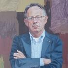 Joep-Gierveld-Portretten-027