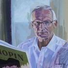 Joep-Gierveld-Portretten-028