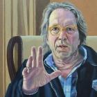 Joep-Gierveld-Portretten-Peter-Schoof