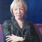 joep-gierveld-portret-marion