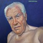 joep-gierveld-zelfportret