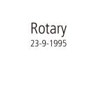 Joep Gierveld - Rotary 1995 - 01