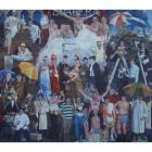 Joep Gierveld - Rotary 1995 - 02