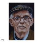 Joep Gierveld - Rotary 1995 - 13
