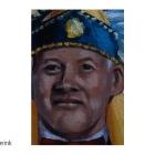 Joep Gierveld - Rotary 1995 - 15
