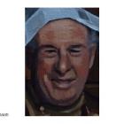 Joep Gierveld - Rotary 1995 - 18