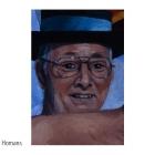 Joep Gierveld - Rotary 1995 - 20