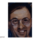 Joep Gierveld - Rotary 1995 - 22