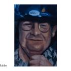 Joep Gierveld - Rotary 1995 - 23