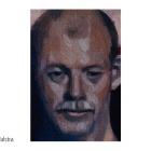 Joep Gierveld - Rotary 1995 - 26