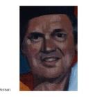 Joep Gierveld - Rotary 1995 - 27
