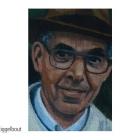 Joep Gierveld - Rotary 1995 - 29