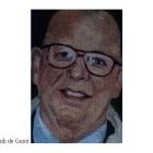 Joep Gierveld - Rotary 1995 - 30