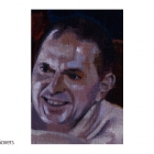 Joep Gierveld - Rotary 1995 - 31