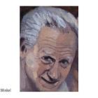 Joep Gierveld - Rotary 1995 - 32