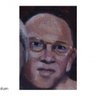 Joep Gierveld - Rotary 1995 - 33