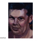 Joep Gierveld - Rotary 1995 - 37