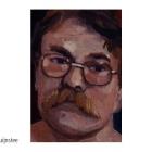 Joep Gierveld - Rotary 1995 - 38