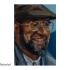 Joep Gierveld - Rotary 1995 - 39