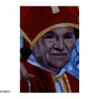 Joep Gierveld - Rotary 1995 - 44