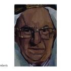Joep Gierveld - Rotary 1995 - 50