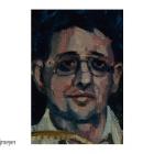 Joep Gierveld - Rotary 1995 - 53