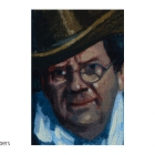 Joep Gierveld - Rotary 1995 - 54