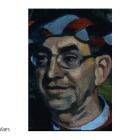 Joep Gierveld - Rotary 1995 - 56