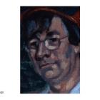 Joep Gierveld - Rotary 1995 - 57