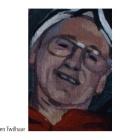 Joep Gierveld - Rotary 1995 - 58