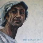 Joep-Gierveld-Portretten-023